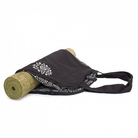 Сумка для коврика Namaste