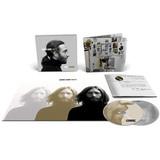 John Lennon / Gimme Some Truth. (Deluxe Edition)(2CD)