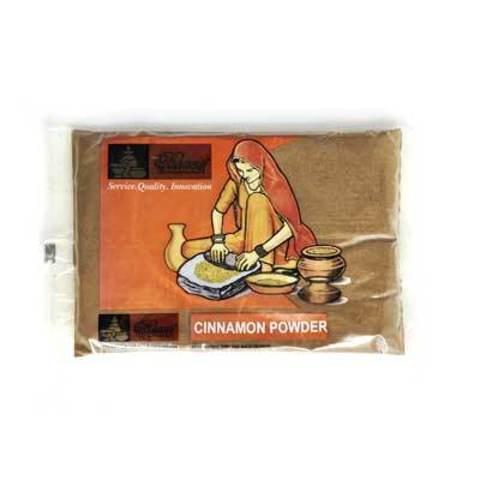 https://static-sl.insales.ru/images/products/1/4464/383070576/cinnamon-powder-bharat-bazaar-koritsa-molotaya-bkharat-bazar-100-g.jpg