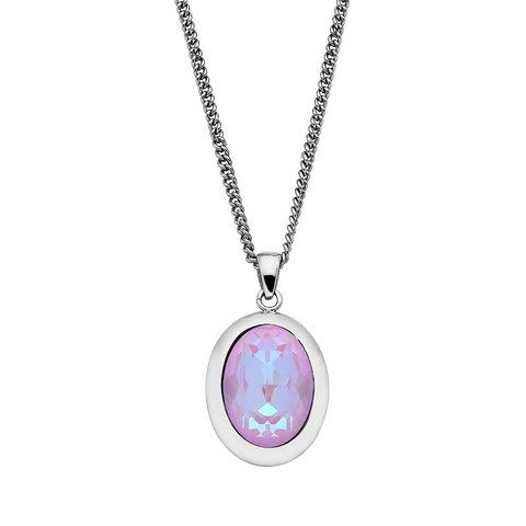 Колье Tivola Lavender delite 404674.1 V/S