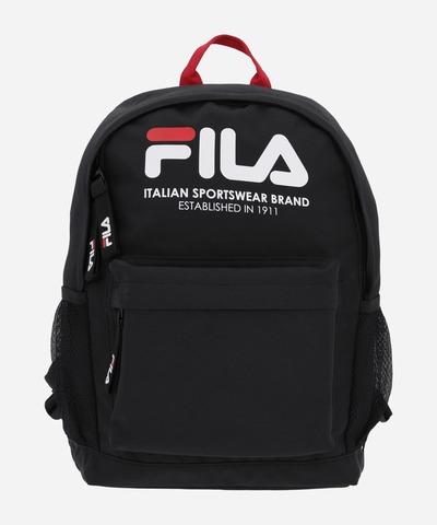 FILA / Рюкзак