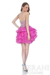 Terani Couture 1611P0127_2