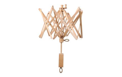 KnitPro Зонтик для перемотки пряжи