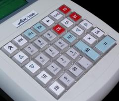 АМС-700Ф