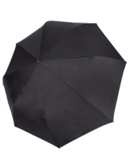 Зонт мужской ТРИ СЛОНА 710 фото 2