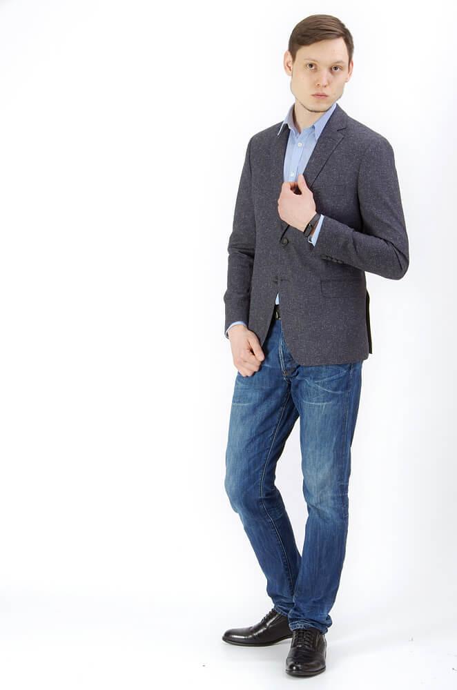 Пиджаки Slim fit Пиджак Slim Fit IMGP9429.jpg