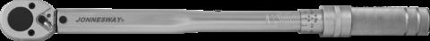 T04060 Ключ динамометрический 1/4