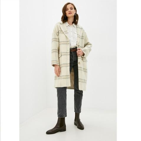 LEVI'S / Пальто