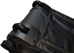 Чехол на колесах для беговых лыж Swix wheeled ski bag (8 XC/2 alpine) 180-215 см - 2