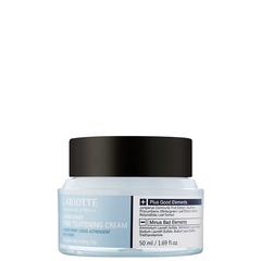 Крем LABIOTTE Juniper Berry Pore Tightening Cream 50ml