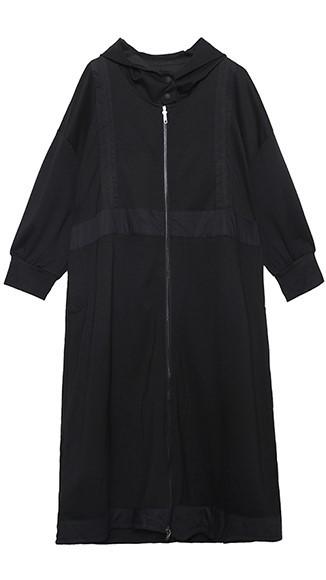 Платье «NERIS»