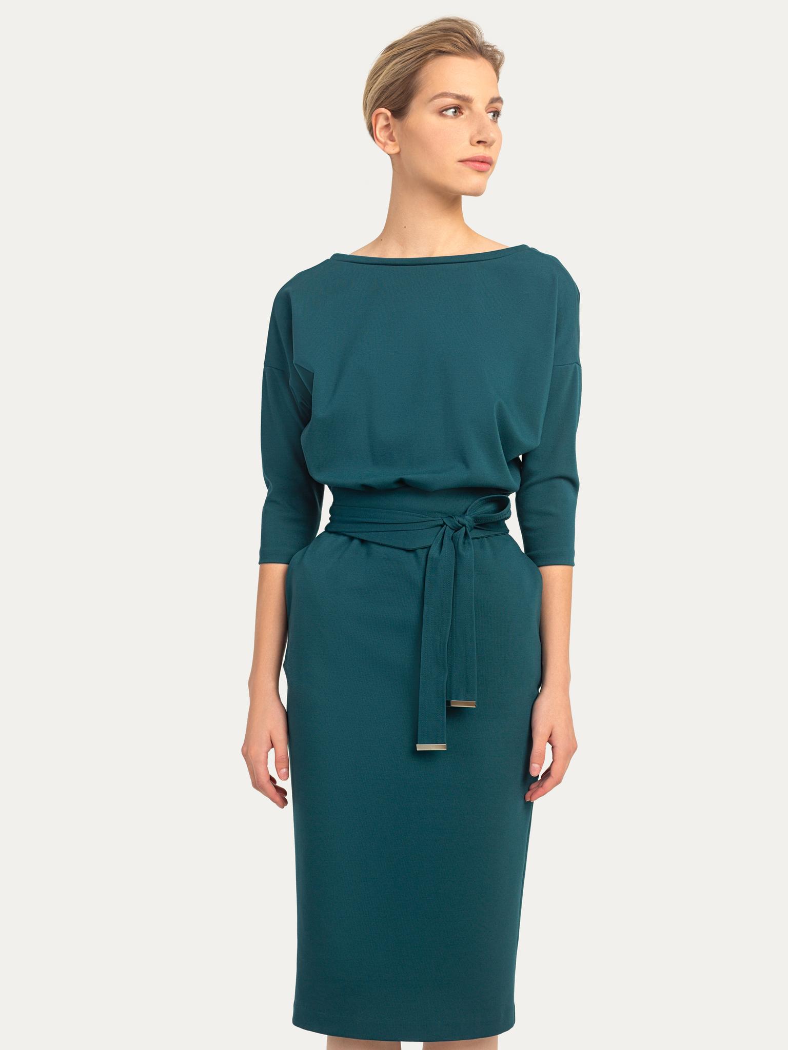 Платье INFINITY