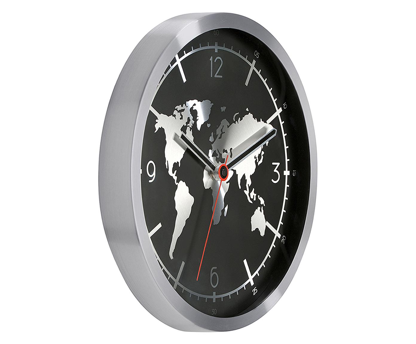 Настенные часы Sompex 8012