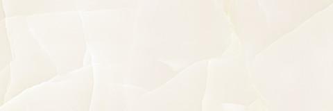 Плитка настенная Onyx Nuvola 750х253