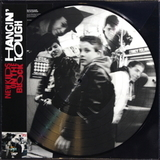 New Kids On The Block / Hangin' Tough (Limited Edition)(Picture Disc)(LP)