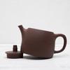 Исинский чайник Цзин Лань 270 мл #P 17