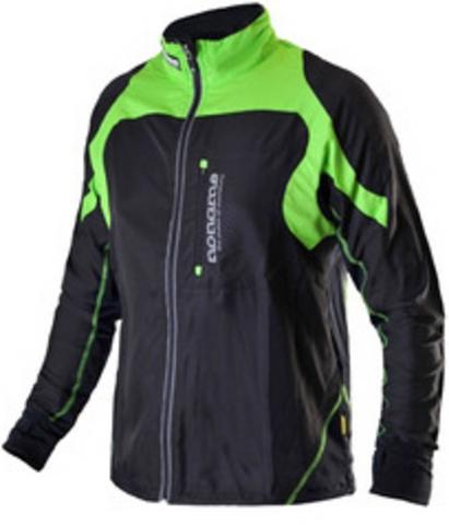 Куртка Noname Running Jacket 2012 мужская