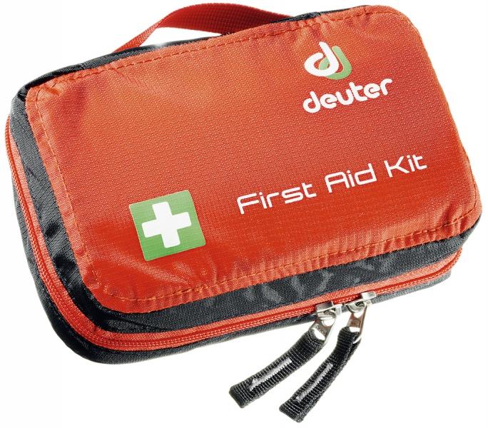 Аптечки Аптечка туристическая Deuter First Aid Kit (без наполнения) 900x600-6829--first-aid-kit-orange.jpg