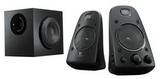 Z623_speakers_front_mr.jpg