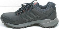 Трекинговые кроссовки мужские Adidas Terrex A968-FT R.