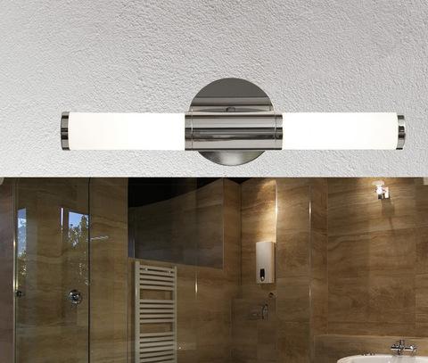 Бра для ванной комнаты влагозащищенное Eglo PALMERA 87219 5