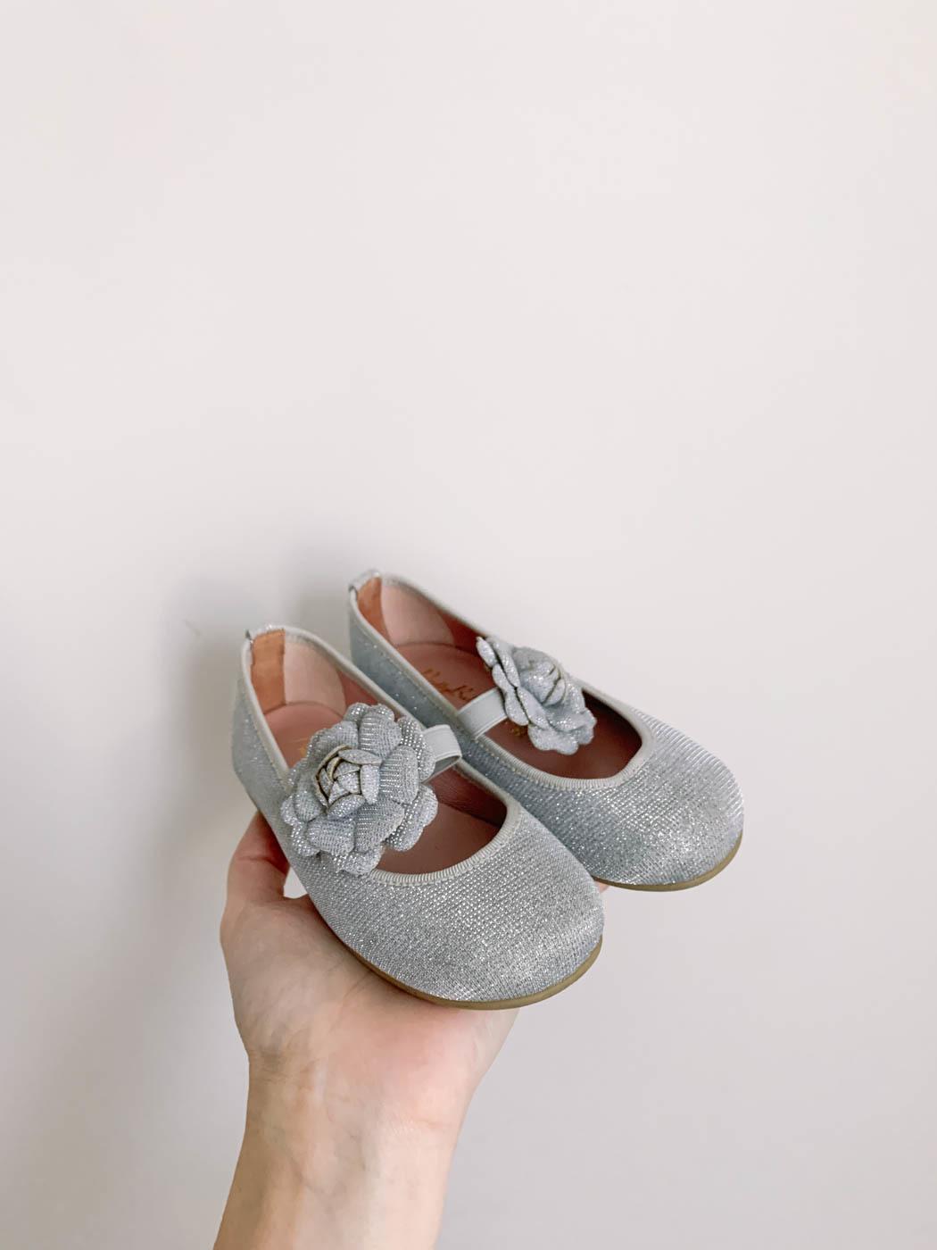 Туфли Pretty Ballerinas