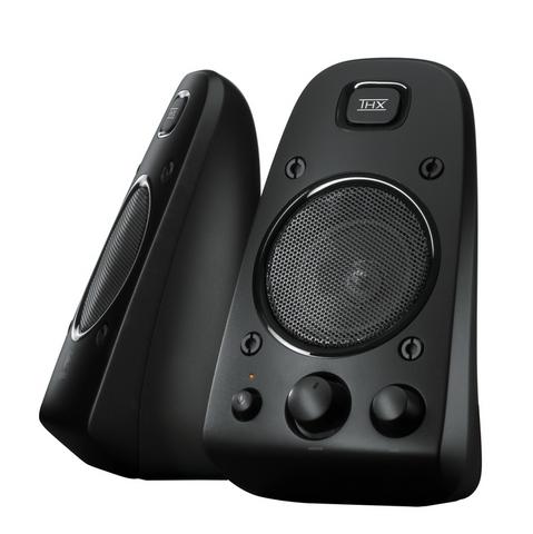 Z623_Speakers_side_mr.jpg