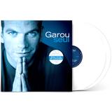 Garou / Seul (20th Anniversary Edition)(Coloured Vinyl)(2LP)