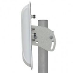 AX-2014P MIMO 2x2 - внешняя панельная направленная антенна для сетей 2G/3G /4G