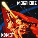 Megaherz / Comet (RU)(2CD)