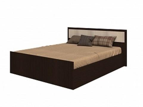 Кровать с поддоном, без матраса