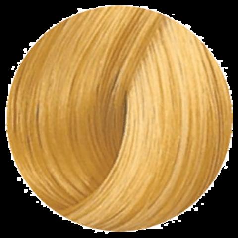 Wella Color Touch Relights Blonde /03 (Французская ваниль) - Тонирующая краска для волос
