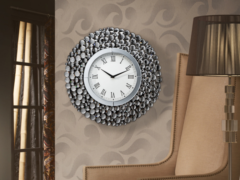 Часы Verona