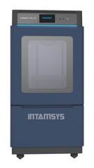 Фотография — 3D-принтер Intamsys Funmat PRO 410