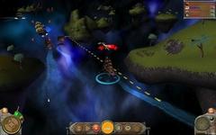Disney's Treasure Planet : Battle at Procyon (для ПК, цифровой ключ)