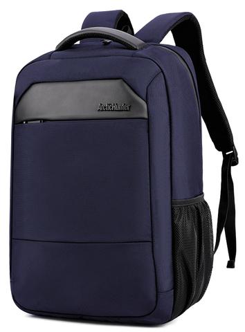 Рюкзак  ARCTIC HUNTER B00111 Синий