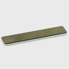 Алмазный брусок 110х23х4 20/14 100%