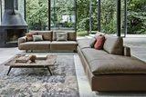 Модульный диван Ecléctico, Италия