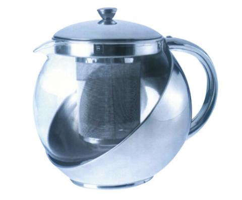 Заварник для чая 500 мл Empire 9551
