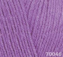 70046 (Персидская сирень)