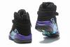 Air Jordan 8 Retro 'Aqua'