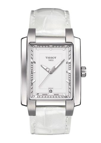 Tissot T.061.310.16.031.00