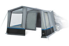Туристический шатер High Peak Tramp