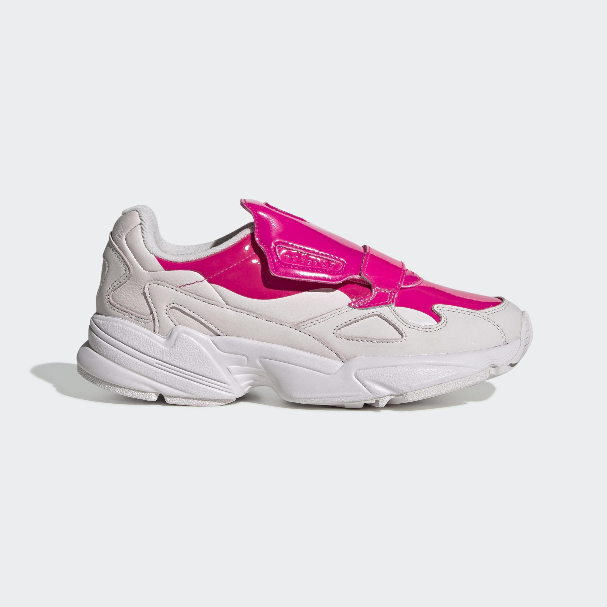 Кроссовки женские adidas ORIGINALS FALCON RX EE5018