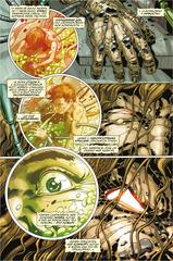 Удивительный Человек-паук. Новые способы жить