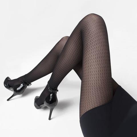 Mirey NOTA 40 колготки женские