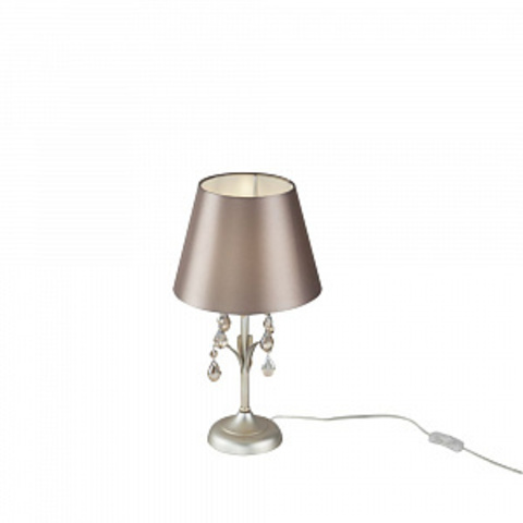 Настольная лампа Alexandra FR2033TL-01S. ТМ Maytoni