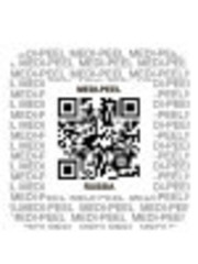 MEDI-PEEL Cica Antio (30ml) Крем-мазь с центеллой