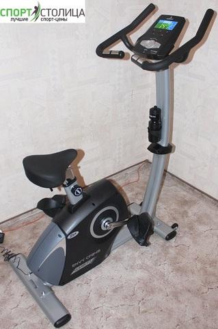Велотренажер Clear Fit GB 40