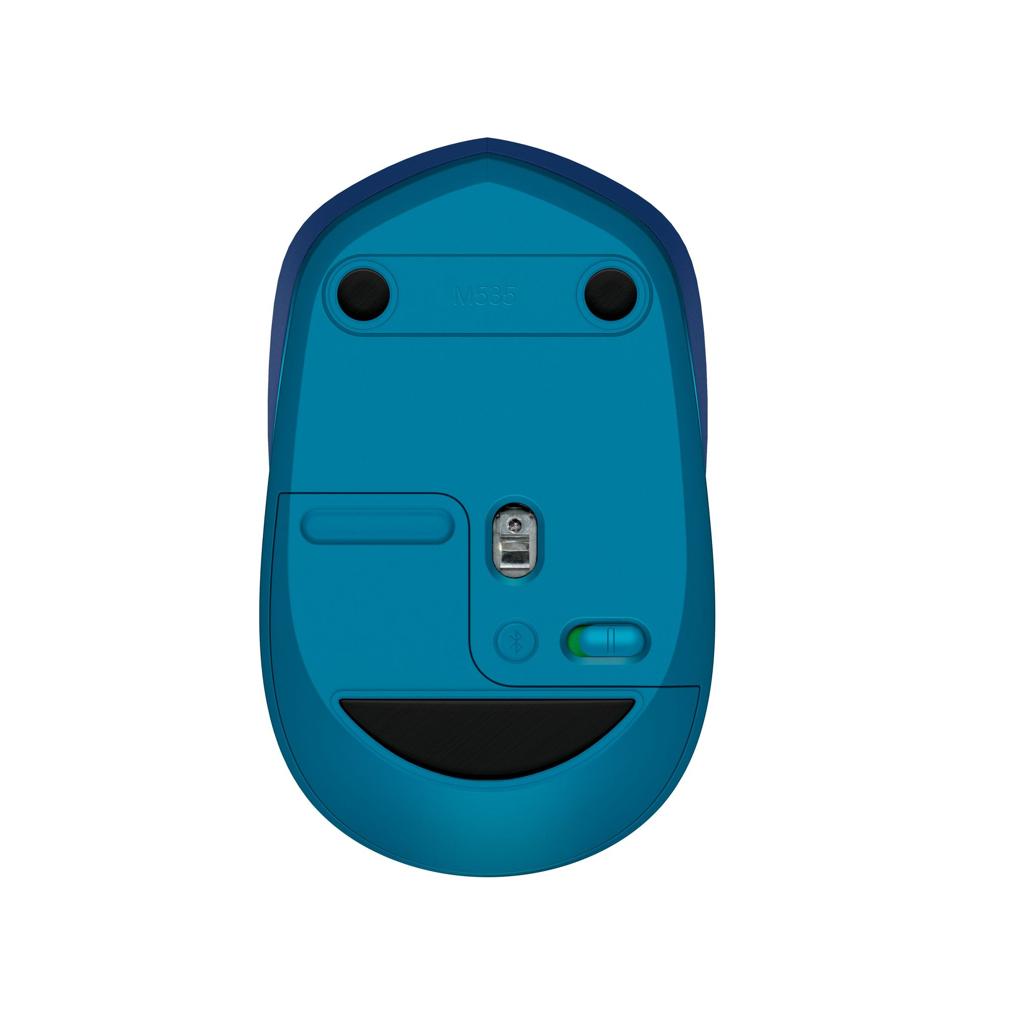 LOGITECH M535 Blue